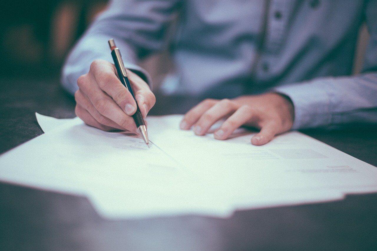 Ubezpieczenia obowiązkowe - lista i przykłady ubezpieczeń